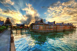 Mabul-Island-Sabah-Malaysia-006.jpg
