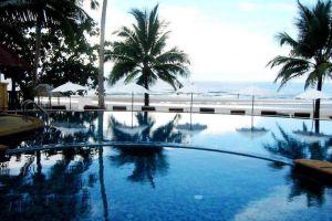Mac-Resort-Hotel-Koh-Chang-Thailand-Pool.jpg