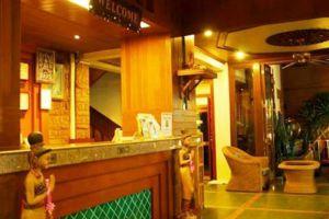 Mac-Resort-Hotel-Koh-Chang-Thailand-Reception.jpg