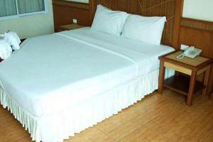 Mac-Resort-Hotel-Koh-Chang-Thailand-Room.jpg