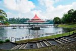 MacRitchie-Reservoir-Park-Singapore-001.jpg