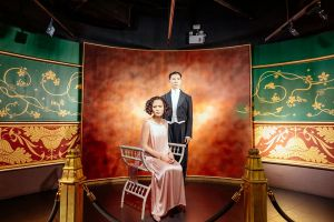 Madame-Tussauds-Museum-Bangkok-Thailand-03.jpg