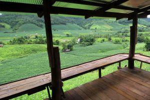 Mae-La-Luang-Viewpoint-Mae-Hong-Son-Thailand-04.jpg