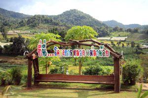 Mae-La-Noi-Royal-Project-Mae-Hong-Son-Thailand-01.jpg