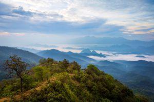 Mae-Moei-National-Park-Tak-Thailand-01.jpg