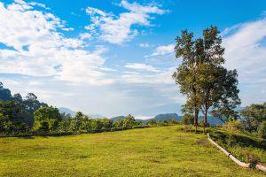 Mae-Moei-National-Park-Tak-Thailand-02.jpg
