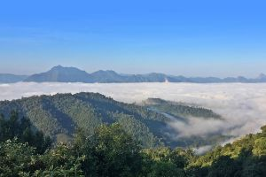 Mae-Moei-National-Park-Tak-Thailand-05.jpg