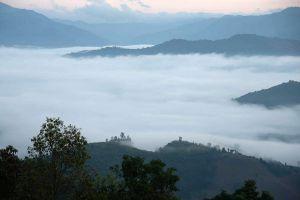 Mae-Moei-National-Park-Tak-Thailand-06.jpg