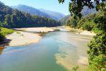 Mae-Ngao-National-Park-Mae-Hong-Son-Thailand-07.jpg