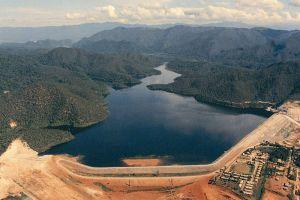 Mae-Ngat-Dam-Reservoir-Chiang-Mai-Thailand-002.jpg