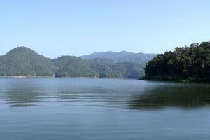 Mae-Ngat-Dam-Reservoir-Chiang-Mai-Thailand-005.jpg