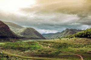 Mae-Ping-National-Park-Lamphun-Thailand-003.jpg