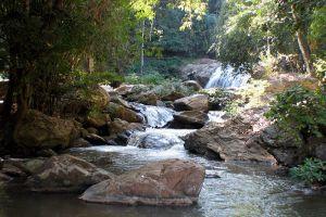 Mae-Sa-Waterfall-Chiang-Mai-Thailand-001.jpg