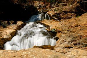 Mae-Sa-Waterfall-Chiang-Mai-Thailand-004.jpg