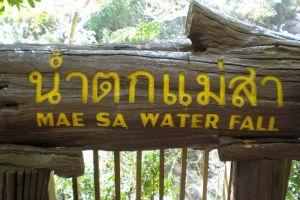 Mae-Sa-Waterfall-Chiang-Mai-Thailand-005.jpg