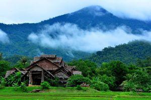 Mae-Sariang-Mae-Hong-Son-Thailand-001.jpg