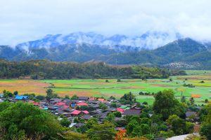 Mae-Sariang-Mae-Hong-Son-Thailand-002.jpg