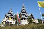 Mae-Sariang-Museum-Mae-Hong-Son-Thailand-07.jpg