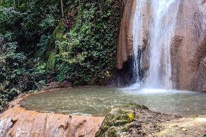 Mae-Sawan-Noi-Waterfall-Mae-Hong-Son-Thailand-01.jpg