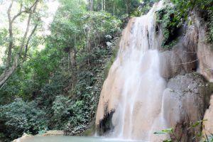 Mae-Sawan-Noi-Waterfall-Mae-Hong-Son-Thailand-05.jpg