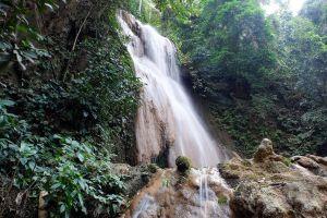 Mae-Sawan-Noi-Waterfall-Mae-Hong-Son-Thailand-08.jpg