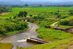 Mae-Suai-Dam-Chiang-Rai-Thailand-01.jpg