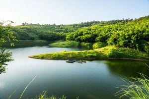 Mae-Suai-Dam-Chiang-Rai-Thailand-03.jpg
