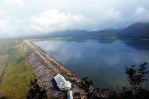 Mae-Suai-Dam-Chiang-Rai-Thailand-04.jpg