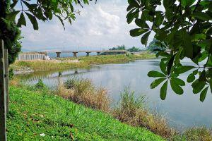 Mae-Suai-Dam-Chiang-Rai-Thailand-06.jpg