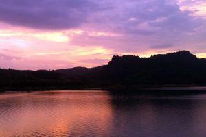 Mae-Suai-Dam-Chiang-Rai-Thailand-07.jpg