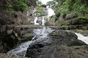 Mae-Wa-National-Park-Tak-Lampang-Thailand-04.jpg