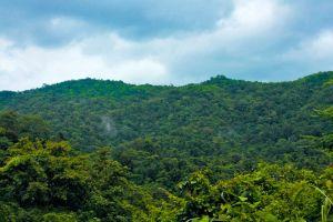 Mae-Wong-National-Park-Kamphaengphet-Thailand-001.jpg