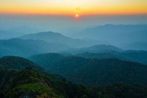 Mae-Wong-National-Park-Kamphaengphet-Thailand-002.jpg