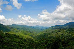 Mae-Wong-National-Park-Kamphaengphet-Thailand-003.jpg