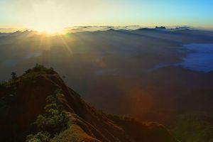 Mae-Wong-National-Park-Kamphaengphet-Thailand-005.jpg