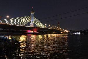 Maha-Chesadabodindranusorn-Bridge-Nonthaburi-Thailand-06.jpg