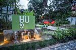Mahob-Khmer-Restaurant-Siem-Reap-Cambodia-01.jpg