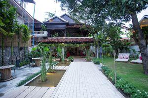 Mahob-Khmer-Restaurant-Siem-Reap-Cambodia-02.jpg