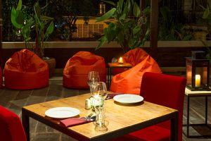 Mahob-Khmer-Restaurant-Siem-Reap-Cambodia-04.jpg