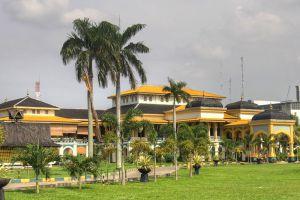 Maimun-Palace-North-Sumatra-Indonesia-001.jpg