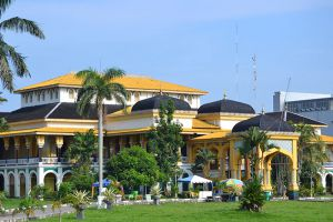 Maimun-Palace-North-Sumatra-Indonesia-003.jpg