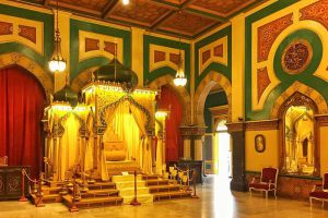 Maimun-Palace-North-Sumatra-Indonesia-005.jpg