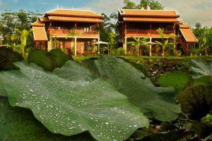 Maisons-Wat-Kor-Resort-Battambang-Cambodia-Exterior.jpg