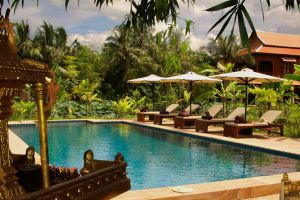 Maisons-Wat-Kor-Resort-Battambang-Cambodia-Pool.jpg