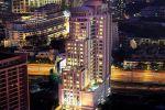 Majestic-Grande-Hotel-Bangkok-Thailand-Exterior.jpg