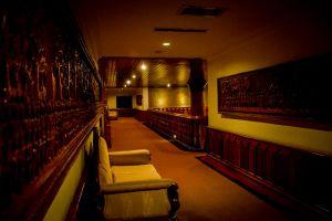 Majestic-Oriental-Hotel-Siem-Reap-Cambodia-Corridor.jpg