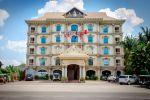 Majestic-Oriental-Hotel-Siem-Reap-Cambodia-Entrance.jpg
