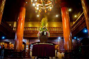 Majestic-Oriental-Hotel-Siem-Reap-Cambodia-Lobby.jpg