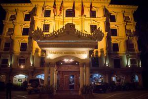 Majestic-Oriental-Hotel-Siem-Reap-Cambodia-Overview.jpg
