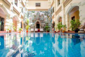 Majestic-Oriental-Hotel-Siem-Reap-Cambodia-Pool.jpg